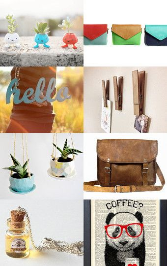 Beatiful things by Funky Mondays on Etsy--Pinned with TreasuryPin.com