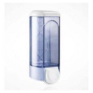 Συσκευή Υγρού Σαπουνιού 800ml Marplast
