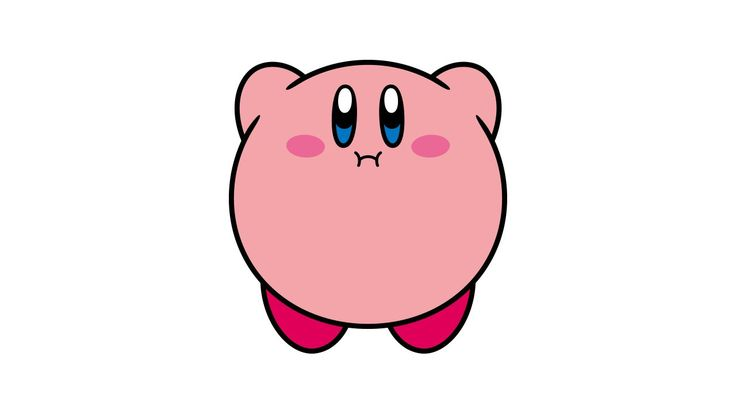 Kirby is also getting an 'action fighting game' this year: While there hasn't exactly been a shortage of Kirby games, we'll be seeing even…