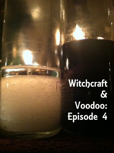 What about the practice of holding ritual nude or skyclad? What is Voodoo spirit marriage? Join Lilith Dorsey, Voodoo Priestess, and Sable Aradia, Wiccan Priestess, as we demystify the myths and the realities of sexual ethics, beliefs, and practices in their traditions. http://www.patheos.com/blogs/voodoouniverse/