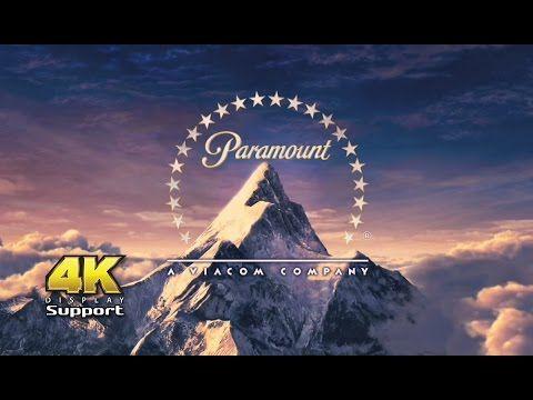 Notting Hill Film Full Movie'' 'HD