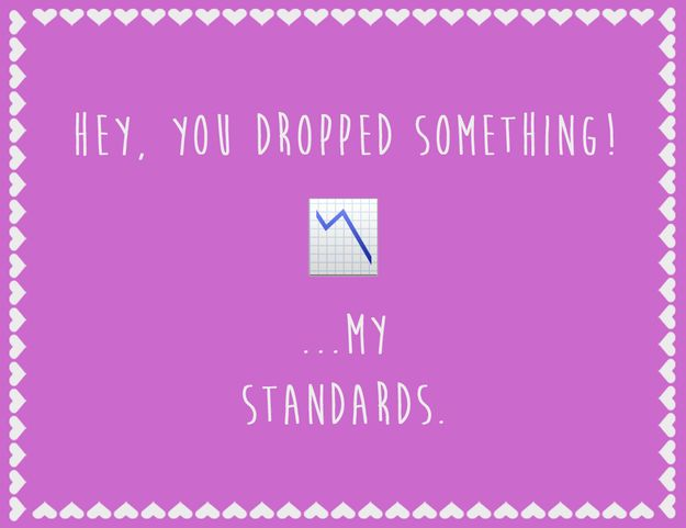 12 Hilarious Anti Valentine S Day Cards For People You Hate Lol