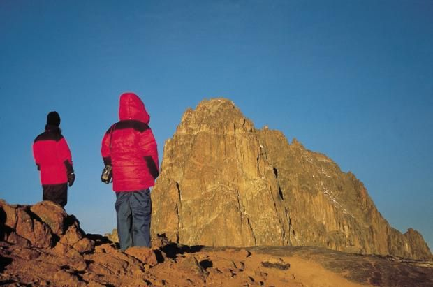 The #TrekkingHolidaysinKenya are one of the famous and awaiting adventurous games for tourist who treks the breathtaking and enthralling trekking routes of Mount Kenya. Find out more @ http://www.freeprnow.com/pr/trekking-holidays-in-kenya-the-ultimate-experience-for-adventure-buffs