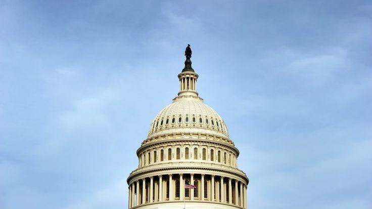 US-Kongress : Republikaner wollen Ethikbehörde entmachten Der US-Kongress konstituiert sich – und hat bereits seinen ersten Aufreger: Die Republikaner wollen die Befugnisse einer unabhängigen Ethikkommission beschneiden.