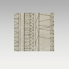 CUZCO RUG by BRABBU luxury european furniture manufacturers, mid-century modern furniture design,