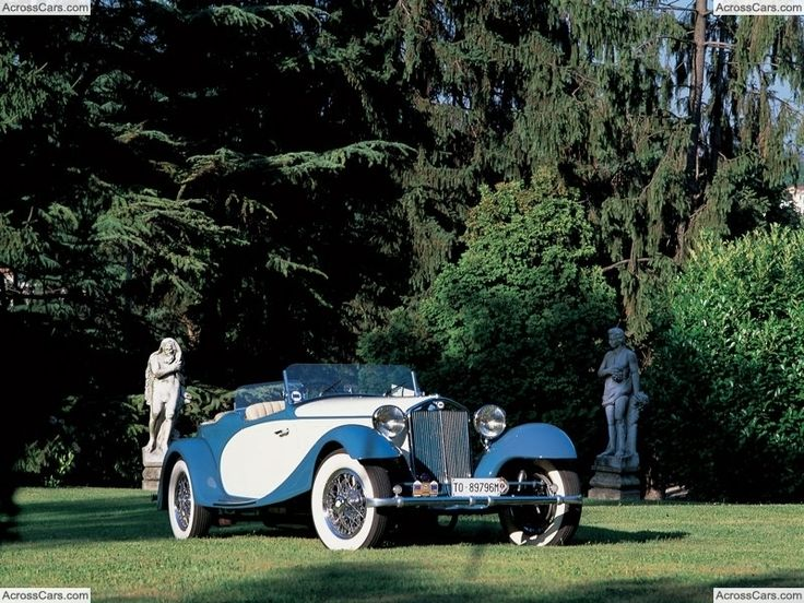 https://s-media-cache-ak0.pinimg.com/736x/fc/07/59/fc0759388635be34f0d9e82f02a605fe--lancia-vintage-cars.jpg