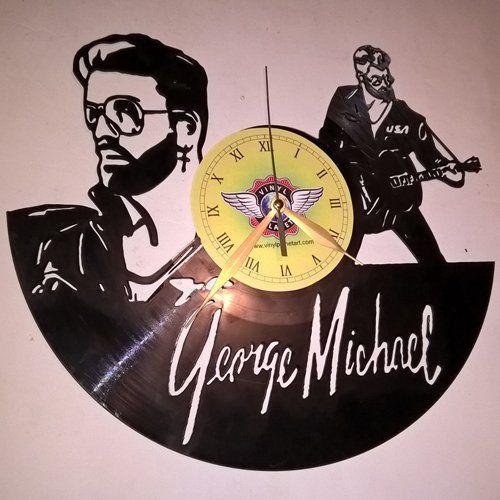 VINYL WALL CLOCK GEORGE MICHAEL VINYL PLANET https://www.amazon.ca/dp/B01LX2XBM5/ref=cm_sw_r_pi_dp_x_KYYhAb8S0PC40