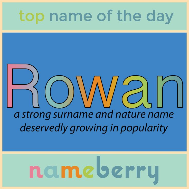 48 best Awesome Baby Names From The Bible images on Pinterest - everest optimal resume