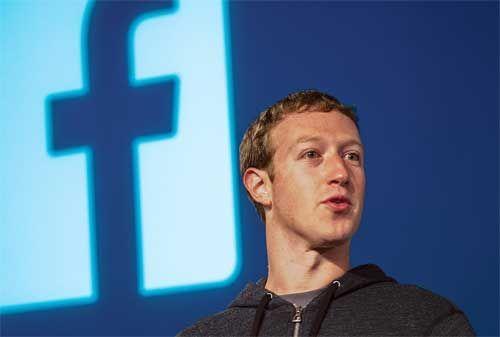 Bagaimanakah cara kaya dan hidup sederhana ala Mark Zuckerberg, sang Pendiri Facebook yang merupakan orang termuda dan terkaya di dunia ini? Temukan kata-kata motivasi dari Mark Zuckerberg yang menginspirasi melalui artikel yang akan dipaparkan oleh tim Finansialku berikut ini. Selamat membaca dan terinspirasi!
