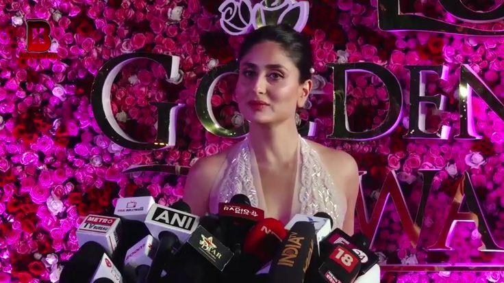 Bollywood Celebs Congratulation For Virat Kohli And Anushka Sharma Marriage