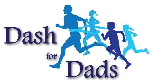 father's day run prostate cancer