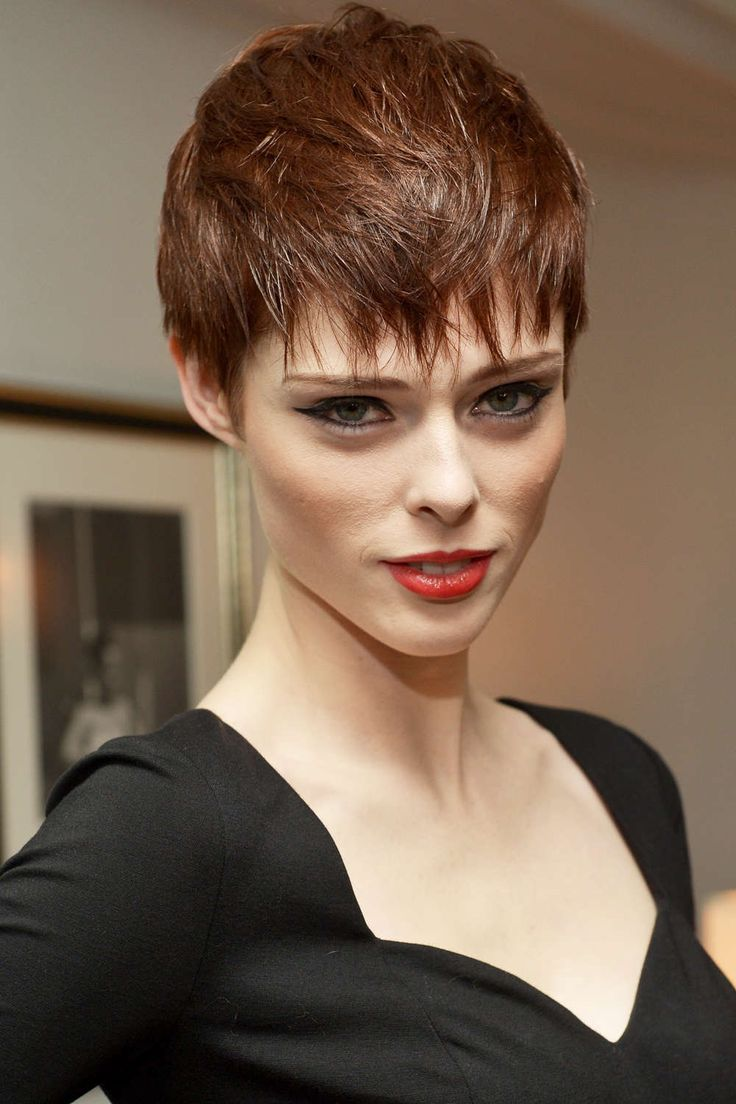 best short images on pinterest hair cut short hairstyle