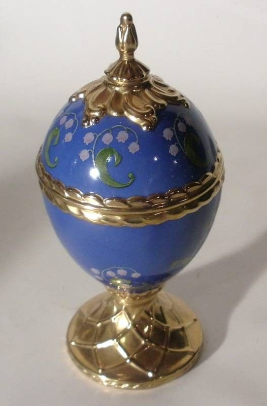 17 Best images about FABERGE MUSICAL