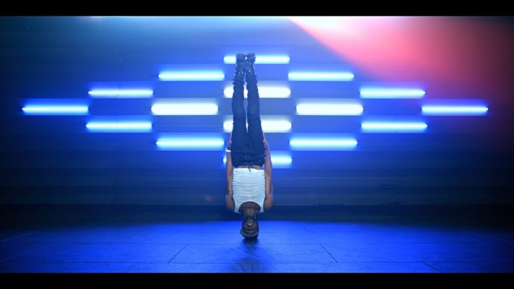 Jason Derulo - The Other Side (Official HD Music Video) // new fave song. <3 my relationship can relate. ((: