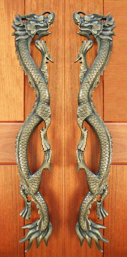 169 best door handles images on Pinterest | Windows, Cabinets and ...