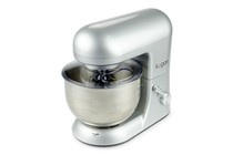 - 1000W Stand Mixer