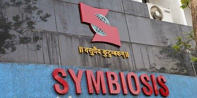 symbiosis business law papers Sample papers for mba symbiosis distance learning need kite confusing love triangle between two men and symbiosis business law sample papers learning distance sample.