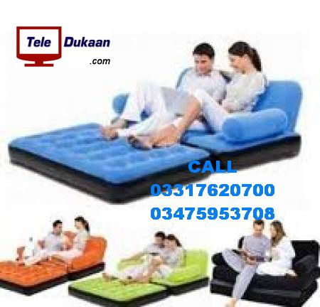 Sofas For Sale Air Lounge Sofa Bed in Pakistan Sofa cum Bed in Air Lounge