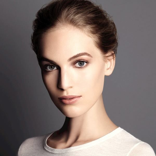 Chanel Vitalumiere Loose Powder Foundation for Fall 2014