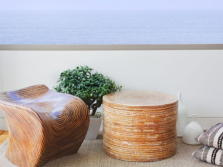 Image Result For Image Result For Outdoor Patio Furniture Hawaii ...