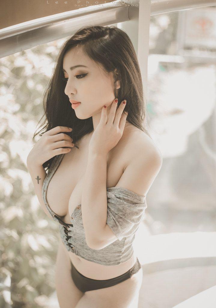 Ayanna jordan nude pussy