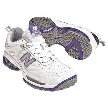 Best Tennis Shoes For Plantar Fasciitis And Heel Spurs