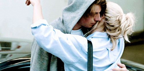 Noora & William 4eva!!!!