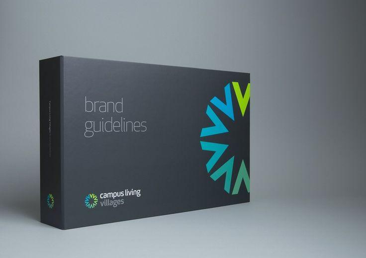 best logo identity design - Google Search