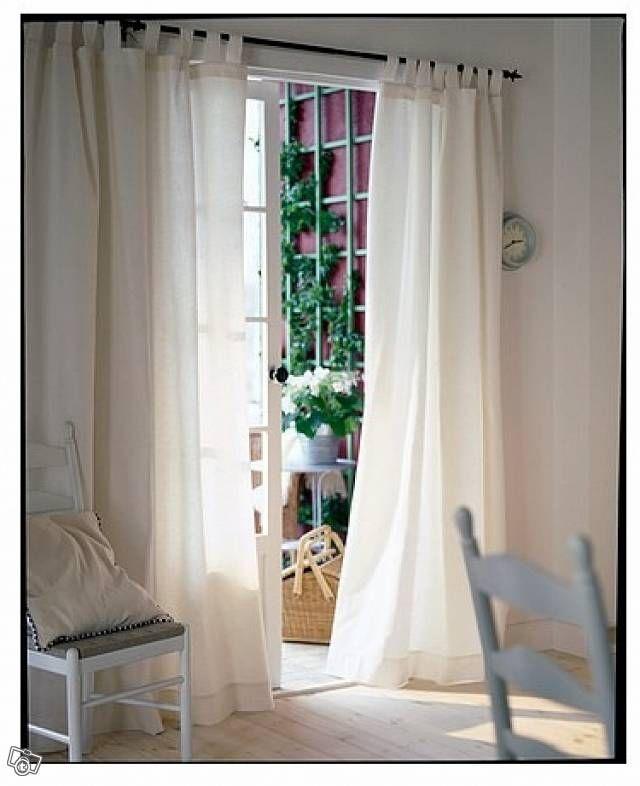 ikea gardinen google suche pinterest search and ikea. Black Bedroom Furniture Sets. Home Design Ideas