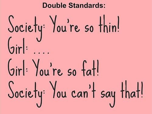 get skinny quotes tumblr - photo #32