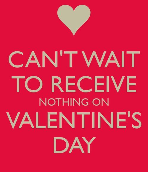 Very Funny Valentine Quotes: 1000+ Ideas About Valentines Day Jokes On Pinterest