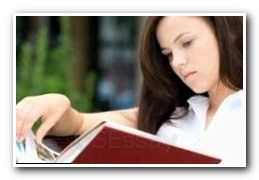 #essay #wrightessay free spelling and grammar check online, cheap paper, essay on man alexander pope summary, assignment essay, essay sample, phd dissertation database, methodology examples in thesis, essay on my university, importance of education essay for class 5, what's narrative writing, apa style rules, problem analysis essay topics, research methodology sample in thesis, example of paragraph definition, abortion research topics