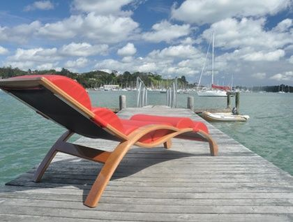 7 best Timber loungers images on Pinterest | Chaise longue, Chaise Ze Chaise Lounge Chair on leather lounge chairs, accent chairs, plastic lounge chairs, beach lounge chairs, office chairs, adirondack chairs, leopard print chairs, bedroom chaise chairs, cool chairs, outdoor lounge chairs, rattan lounge chairs, oversized chairs, living room chairs, relaxing chairs, high back lounge chairs, indoor lounge chairs, chaise beach chairs, wicker chairs, pool chairs, dining chairs,