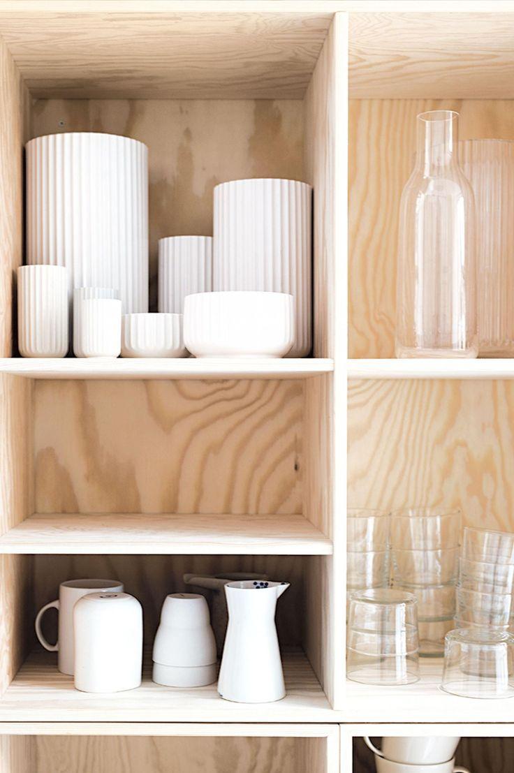 kitchen-shelves-timber-ceramics--Mette-Helena-Rasmussen-oct15
