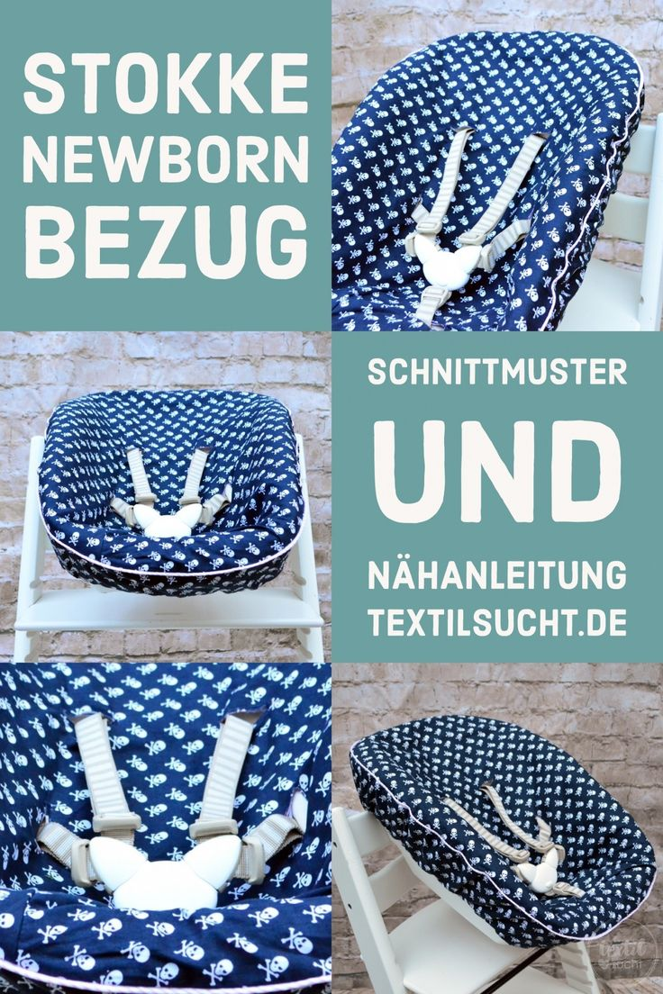Nett Freies Handwerk Muster Nähen Ideen - Strickmuster-Ideen ...