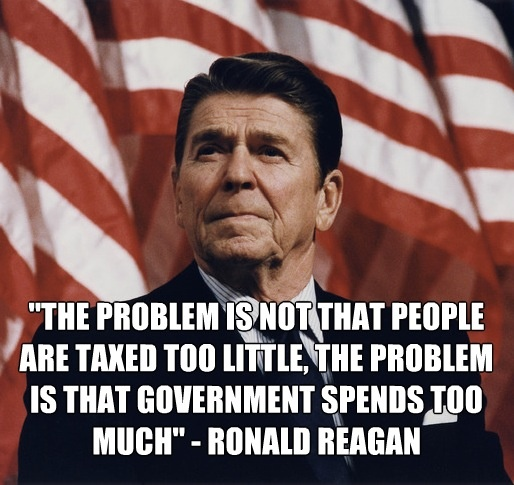 Famous Presidential Quotes: 11 Best Ronald Reagan Quotes Images On Pinterest