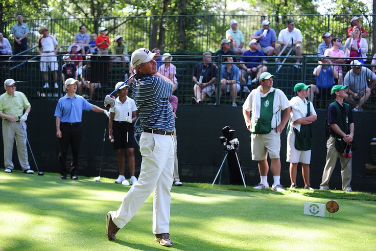 Regions Tradition at Shoal Creek 2012 - Fred Couples (Shelby County Photos): County Photo, Fred Couple, Shoal Creek, Shelby County, Regions Traditional, Creek 2012, Couple Shelby