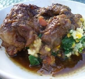 328 best nothing but soul the southern soulful palate images on best kwanzaa recipes dish ideas for dinner dessert and more genius kitchen forumfinder Image collections