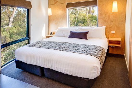 Cradle Mountain Accommodation   Cottages in Cradle Valley, Tasmania