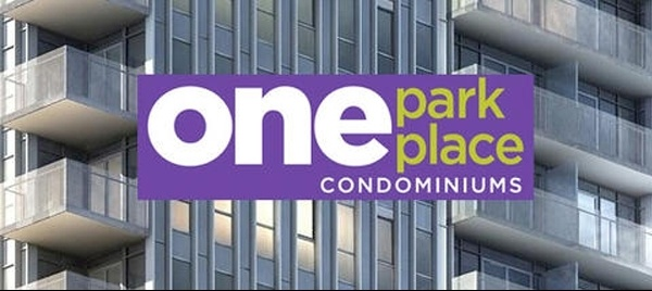 One Park Place by Daniels Corporation is the latest condo project in the Regent Park revitalization plan. http://www.century21.ca/leadingedgerealty/New_Condos