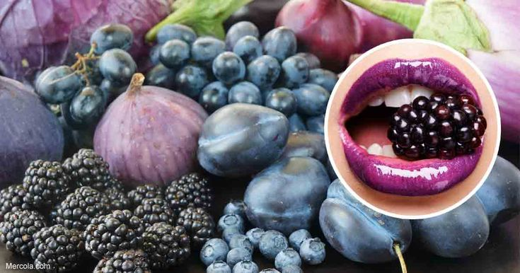 Los polifenoles son sustancias químicas vegetales naturales con poderosas propiedades antioxidantes que ayudan a combatir la inflamación, el cáncer, la demencia, la osteoporosis y más. http://articulos.mercola.com/sitios/articulos/archivo/2017/10/09/beneficios-de-salud-de-los-polifenoles.aspx?utm_source=espanl&utm_medium=email&utm_content=art1&utm_campaign=20171009&et_cid=DM161651&et_rid=77723485