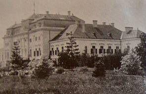 Wenckheim-kastélyok