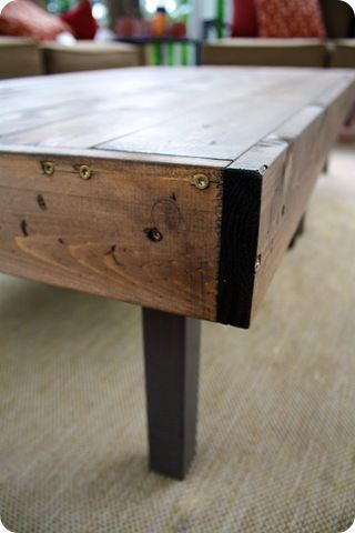 49 best diy table covers images on pinterest | projects, diy table