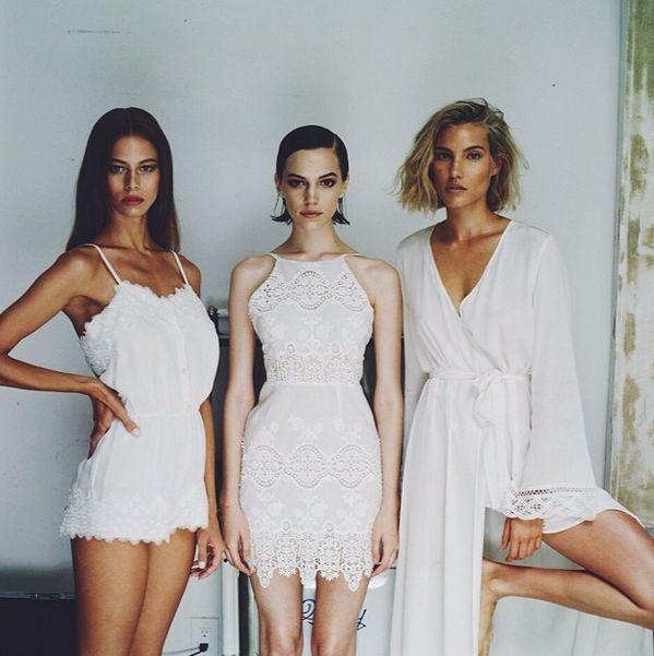 Best 25 Girl Models Ideas On Pinterest