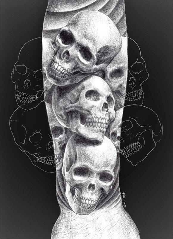 Image from http://3.bp.blogspot.com/-mougo5FFvi8/UljTXX-8ugI/AAAAAAAAY2U/HhaooMWyQdw/s1600/skull+images+for+tattoos+ideas+(18).jpg.