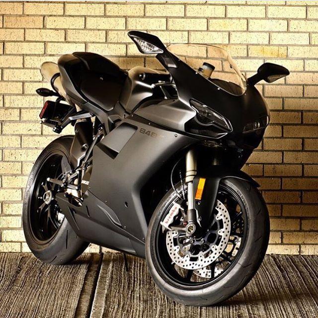 270 best Moto_Ducati images on Pinterest | Moto ducati, Final exams