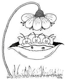 Snug as a Bug...    ::ARTESANATO VIRTUAL - Tecnicas de Artesanato | Dicas para Artesanato | Passo a Passo::