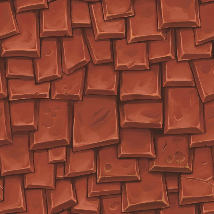 2d games roof tile texture - Google Search
