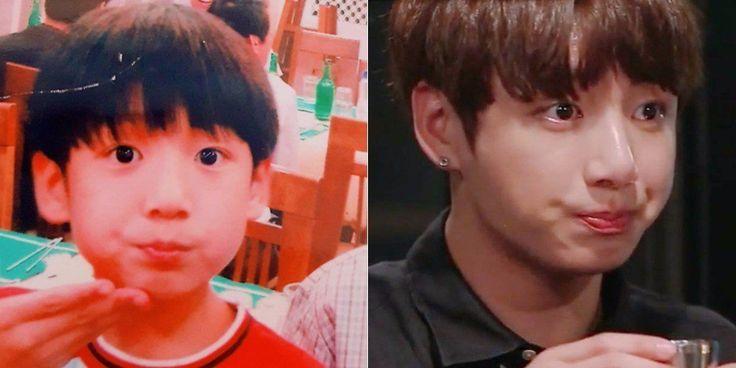 Did Jungkook Cut His Hair: 4121 Best Cutest/prettiest Asians & Korean Dramas Images