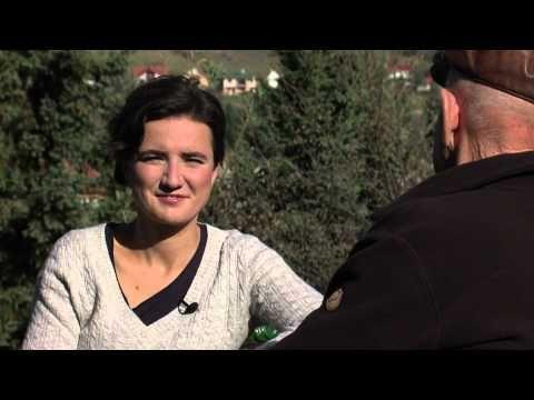 Gyuri bácsi-videó: gyógyteák férfiaknak - YouTube